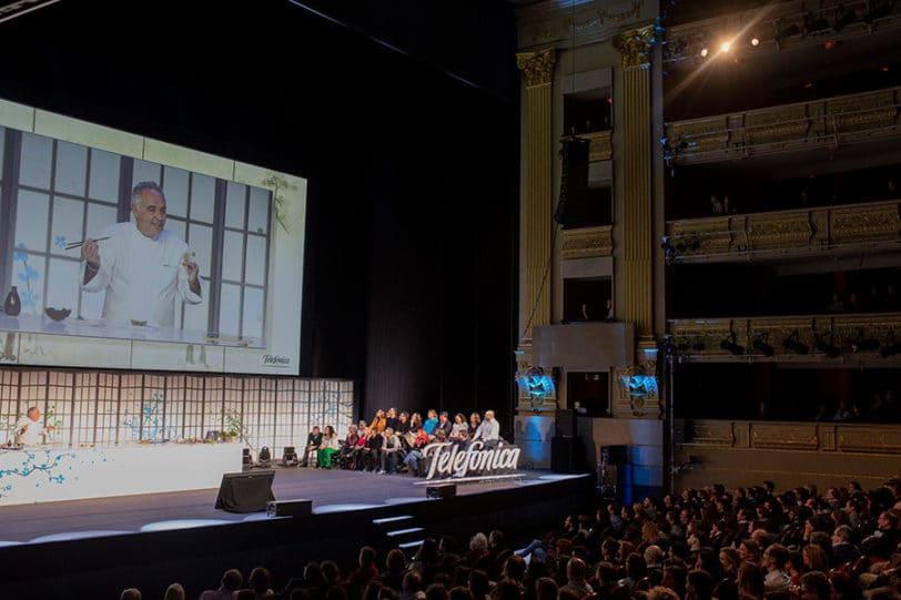 audiovisual-events-europe-img11