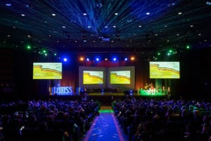 audiovisual-events-europe-img7