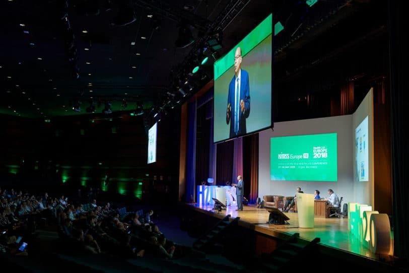audiovisual-events-europe-img8