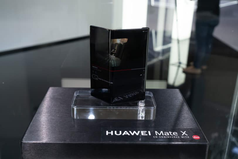 huawei-gobal-launch-2019