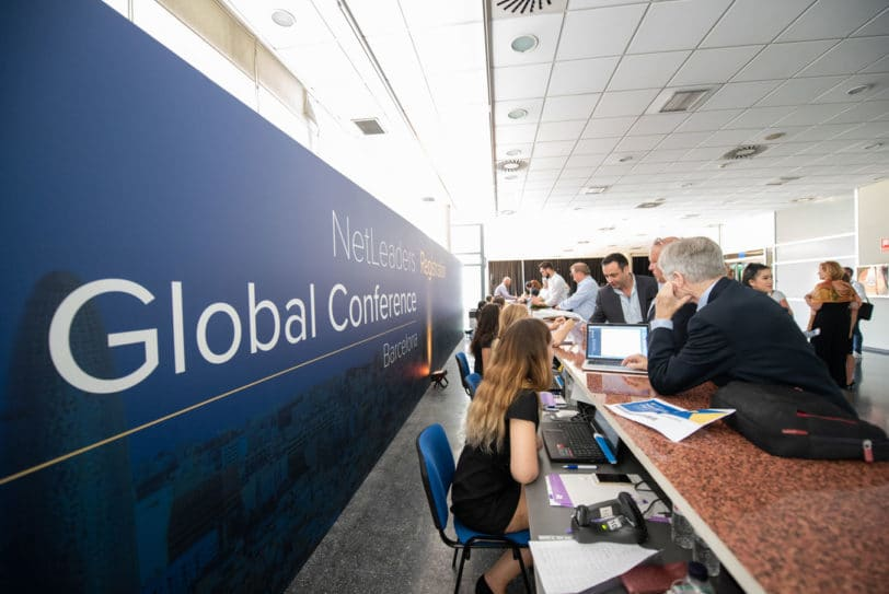 netleaders-global-conference-barcelona-2018