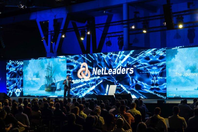 netleaders-global-conference-barcelona-2018